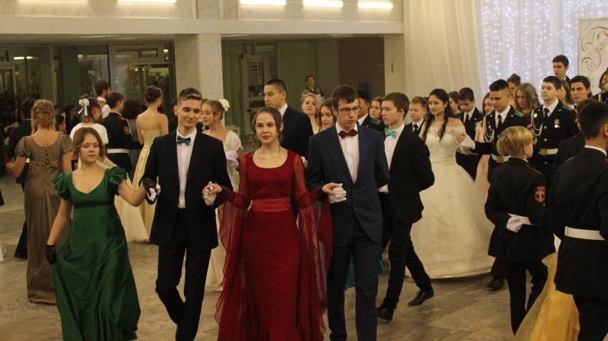 opkszao.ru/userfiles/news/id/1816_pervyy-tur-festivalya-konku.jpg